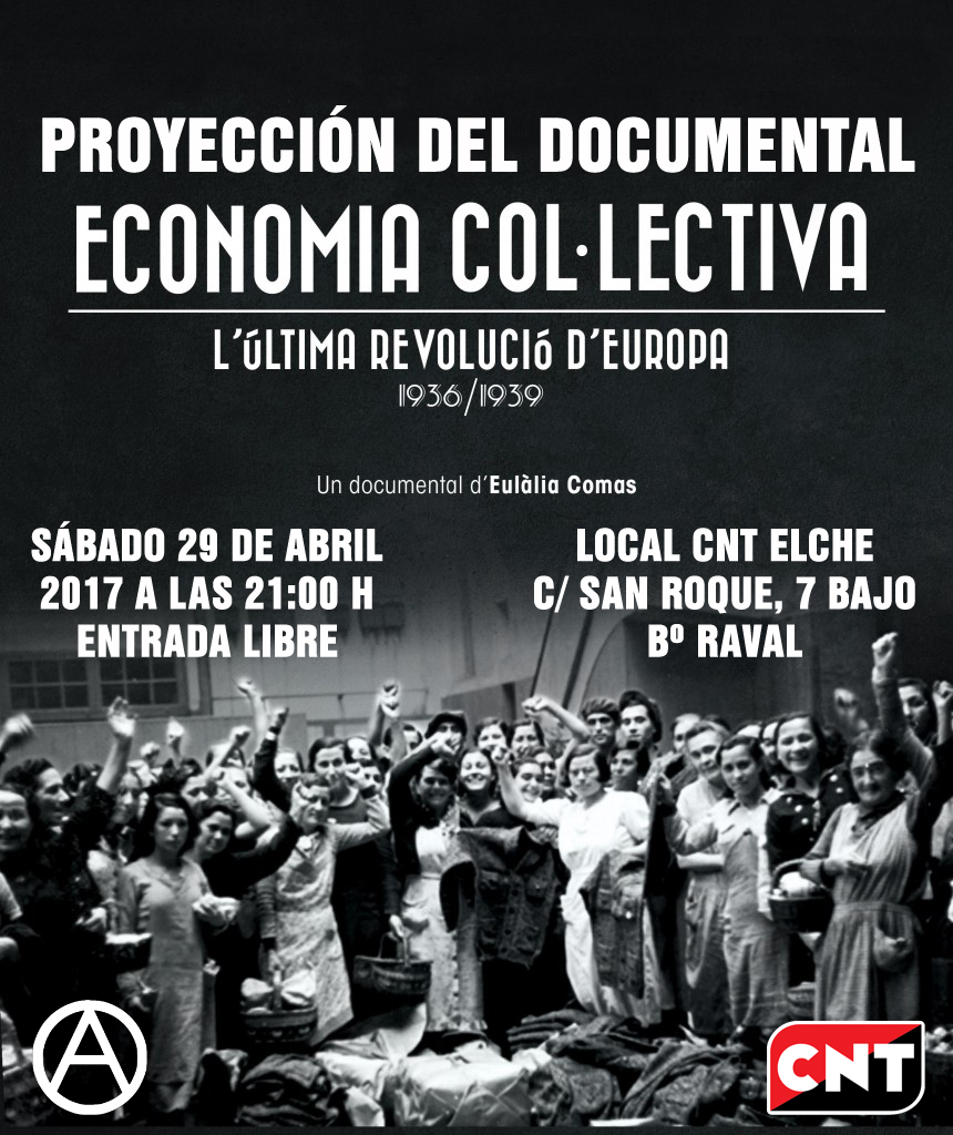 charladocumental copia