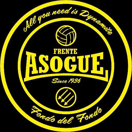 Frente Asogue FdF Rude 20180601_094144